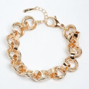 Браслет XUPING Gold (20 + 3 х 1 см.) 511585