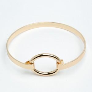 Браслет XUPING Gold (Ø 6.3 см.) 510989