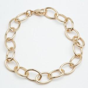 Браслет XUPING GOLD (21 x 1 см.) 510934