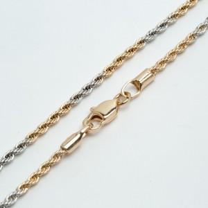 Цепочка XUPING GOLD (70 х 0.2 см.) 511819