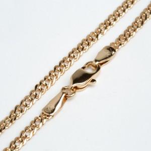 Цепочка XUPING GOLD (50 х 0.3 см.) 511466