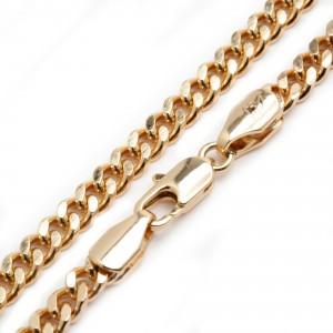 Цепочка XUPING GOLD (45 х 0.4 см.) 510717