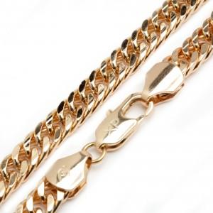 Цепочка XUPING GOLD (60 x 0.7 см.) 510708