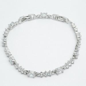 Браслет XUPING Silver 205263