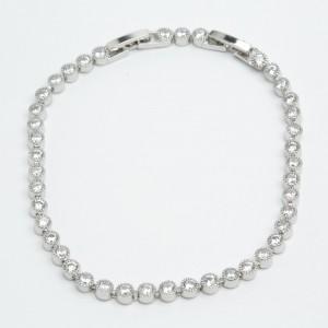Браслет XUPING Silver 205262