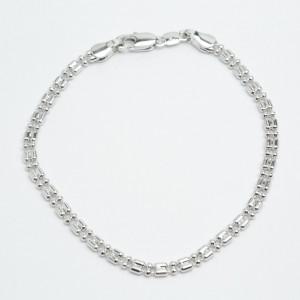 Браслет XUPING Silver 205261