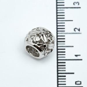Кулони XUPING Silver 205653