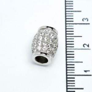 Кулони XUPING Silver 205652