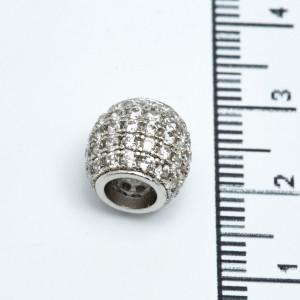 Кулони XUPING Silver 205651