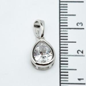 Кулони XUPING Silver 205618