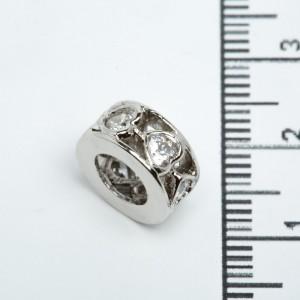 Кулони XUPING Silver 205588