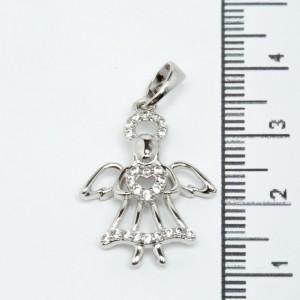Кулони XUPING Silver 205486