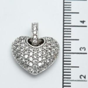 Кулони XUPING Silver 205440