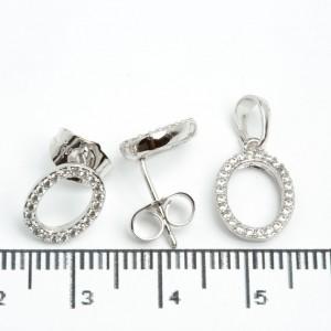 Набори XUPING Silver 205713