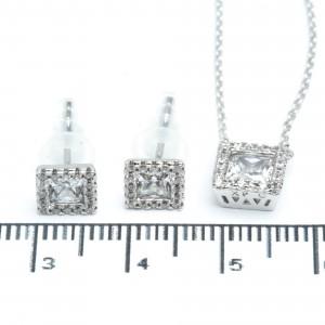 Набори XUPING Silver 205662