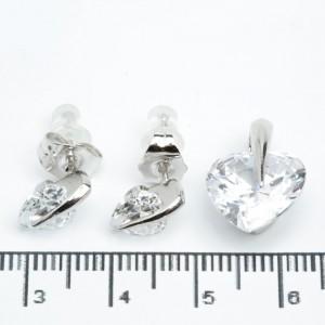 Набори XUPING Silver 205617