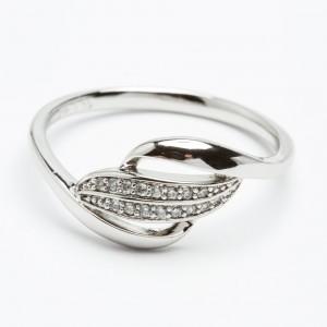 Перстні XUPING Silver 205351