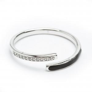 Перстні (роз'ємне) XUPING Silver 205346