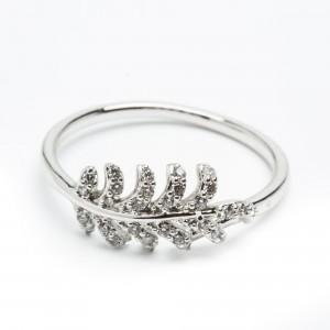 Перстні XUPING Silver 205344