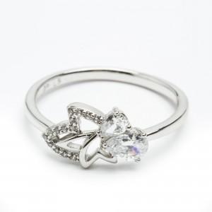 Перстні XUPING Silver 205343