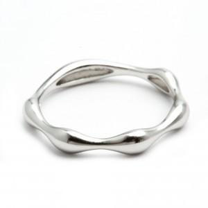 Перстні XUPING Silver 205193