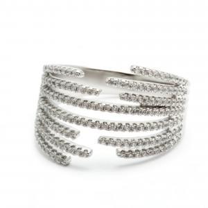 Перстні XUPING Silver 205190