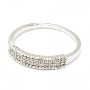 Перстні XUPING Silver 205110