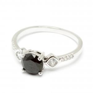 Перстні XUPING Silver 205105