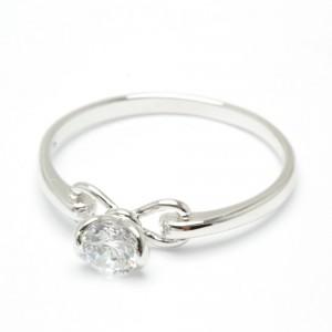 Перстні XUPING Silver 205104