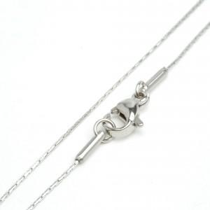 Цепочки XUPING Silver (45 х 0.1 см.) 205774