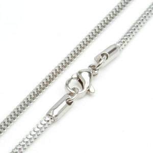 Цепочки XUPING Silver (44.5 х 0.3 см.) 205772