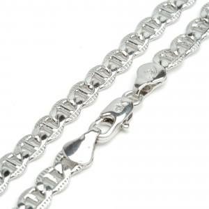 Цепочки XUPING Silver (44 х 0.6 см.) 205769