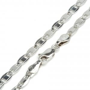 Цепочки XUPING Silver (44 х 0.4 см.) 205766