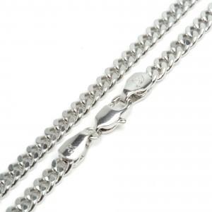 Цепочки XUPING Silver (60 х 0.4 см.) 205765