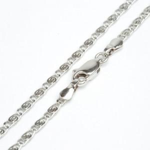 Цепочки XUPING Silver (60 х 0.3 см.) 205755