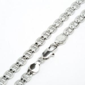 Цепочки XUPING Silver (49.8 х 0.6 см.) 205582