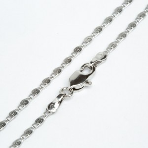 Цепочки XUPING Silver (50 х 0.2 см.) 205579