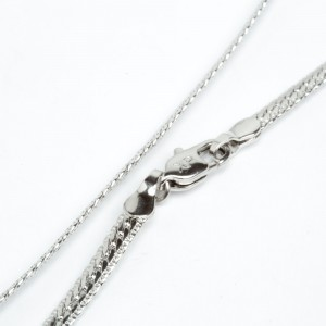 Цепочки XUPING Silver (50 х 0.3 см.) 205578