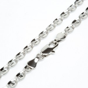 Цепочки XUPING Silver (50 х 0.4 см.) 205577