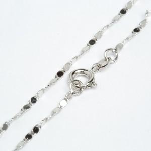 Цепочки XUPING Silver (50 х 0.1 см.) 205575