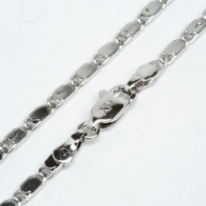 Цепочки XUPING Silver (50 х 0.3 см.) 205574