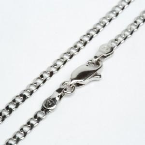 Цепочки XUPING Silver (55 х 0.2 см.) 205567