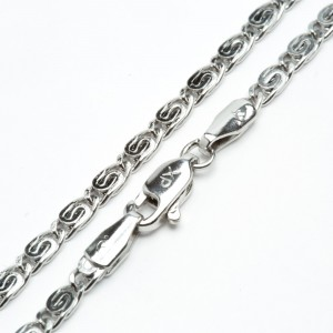 Цепочки XUPING Silver (50 х 0.3 см.) 205392