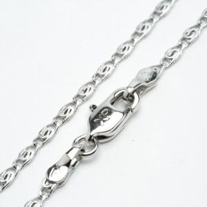 Цепочки XUPING Silver (50 х 0.2 см.) 205389
